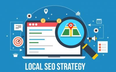 How To Improve Local Seo With Citations
