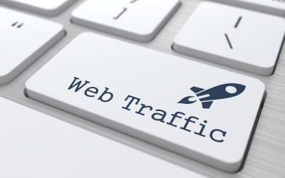 How To Increase Traffic To Your Website: Four Cost Free Options
